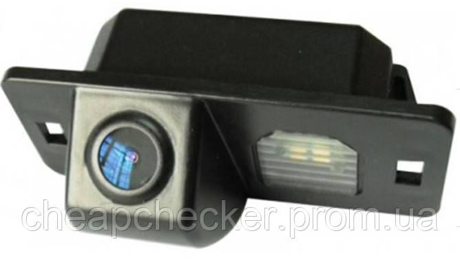 Камера Заднего Вида для Авто Camry