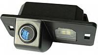 Камера Заднего Вида для Авто Camry, фото 1