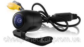 Камера Заднього Виду для Авто LM 600 L
