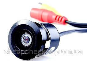 Камера Заднього Виду для Авто LM 7225 L