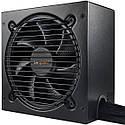 "Блок питания be quiet! STRAIGHT POWER 11 E11-550W 550W 80 PLUS Gold (BN281)""Over-Stock"", фото 3"