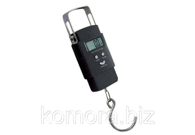 Кантерные Электронные Весы Portable Scale