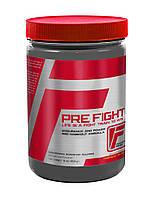 Infinite Labs Pre Fight  462 g