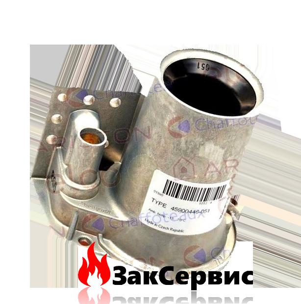 Вентури на конденсационный газовый котел Ariston GENUS PREMIUM (EVO) HP 45 кВт65107345