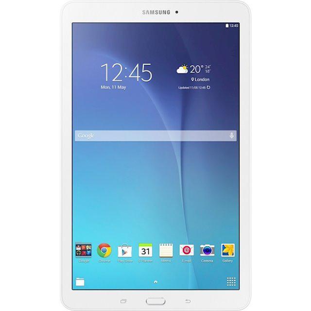 "Планшет Samsung Galaxy Tab E 9.6 SM-T560N 8Gb ""Over-Stock"""