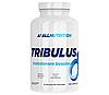 Allnutrition Tribulus 100 caps