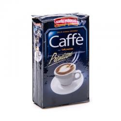 Кофе молотый Carlo Milocca Caffe Premium, 250г