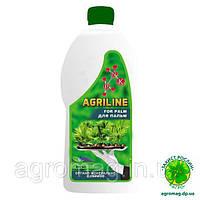 Удобрение Агрилайн для Пальм 0,5л