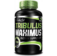 BioTech Tribulus Maximus 90 tabs