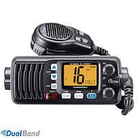 Рация Icom IC-M304 Marine radio