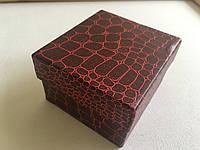 Подарочная коробка для часов