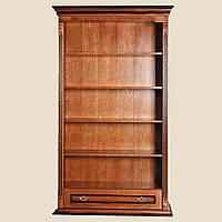 Книжный шкаф Медея РКБ