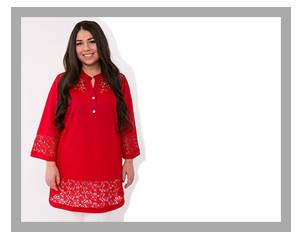 18c0b10f1d73 женская одежда оптом от производителя