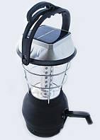 Кемпинговый Фонарь FQ 766 Лампа, фото 1