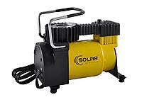 Автомобильный компрессор SOLAR (AR203)