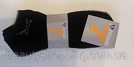Rockhard Мужские короткие спортивные носки в ассортименте 7 пар в наборе Турция