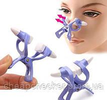 Кліпса для Корекції Форми Носа Nose Up D 25