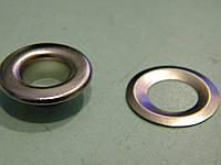 Люверс 10 мм (блочка)  50 штук
