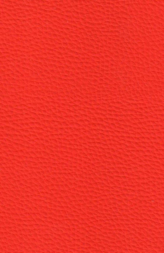 Искусственная кожа (кожзам) мебельная Поланд цвет 22