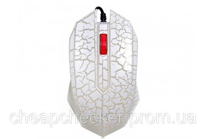 Компьютерная Мышка Mouse X 10