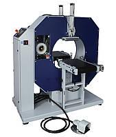 Упаковочное оборудование для длинномеров Compacta S4 (Robopac)