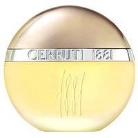 50 мл CERRUTI 1881 EN FLEURS (ж)