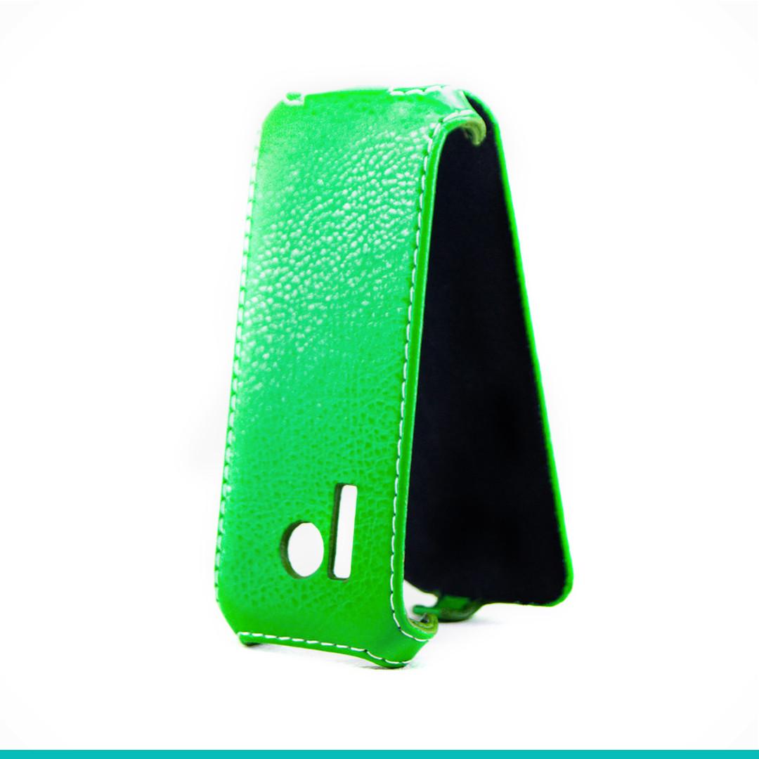 Флип-чехол Sony Xperia Z1 Compact D5503