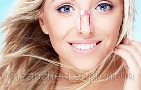 Лангетка для Корекції Форми Носа Nose Up