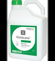 Фунгіцид Колосаль®, к.е (аналог Фолікур) - 5 л