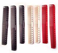 Расчёски - планки Salon