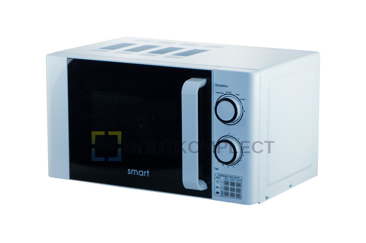 Микроволновая печь Smart - MWO20SM-XLF