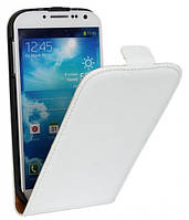 Флип чехол для Samsung Galaxy S4 i9500