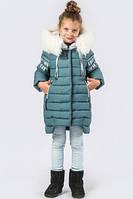 Детская зимняя куртка DT-8261, фото 1
