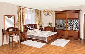 Спальня Глория РКБ