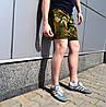 Шорты мужские камуфляжные ТУР Insider, фото 2