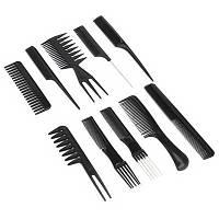 Расчёски - планки DAGG