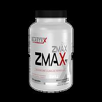 Blastex ZMAX 100 caps