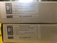Проволока нержавеющая сварочная  АТОМ Св-04Х19Н9 (ER 321)