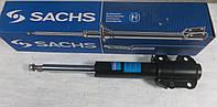 Амортизатор передний - SACHS - MB Sprinter 208-316/ LT28/35