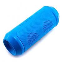 Мобильная Музыкальная Портативная Беспроводная Bluetooth Колонка Динамик Q 610, фото 1