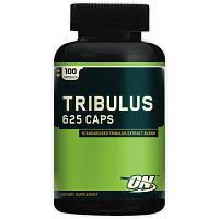 Optimum Nutrition Tribulus 625 100 caps EXP 10\20