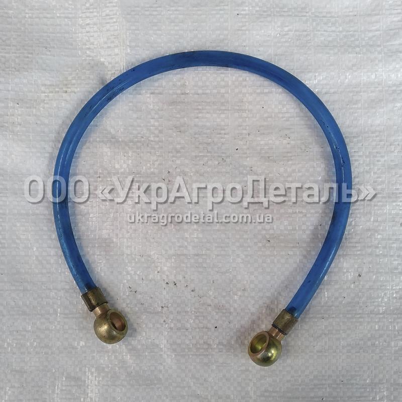 Топливопровод системы питания ЮМЗ Д65-1117050/070П