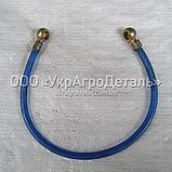 Топливопровод системы питания ЮМЗ Д65-1117050/070П, фото 2