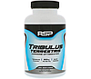 RSP Nutrition Tribulus Terrestris - 120 Caps