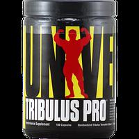Універсальний Tribulus Pro 100 caps