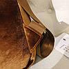 Рюкзак городской женский Plush bordo, фото 5