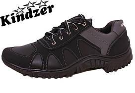 Кросівки Kindzer Z-15 Grey