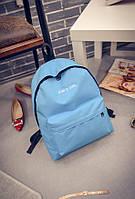 Рюкзак міський Emmi blue