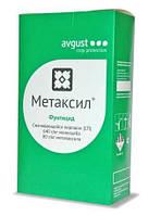 Фунгіцид Метаксил®, з.п (аналог Ридоміл Голд) - 1 кг; 12 кг