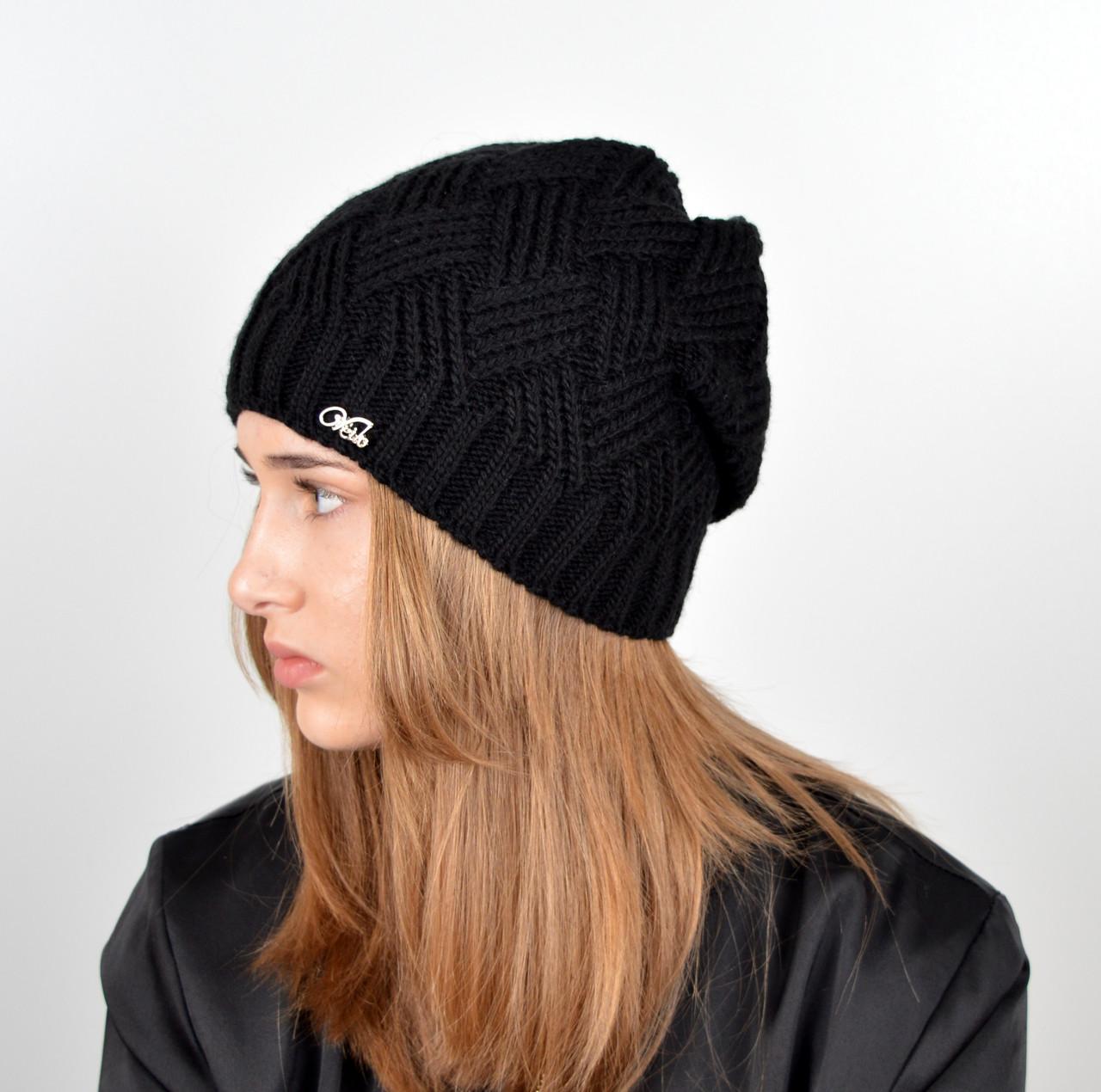 шапки оптом от производителя